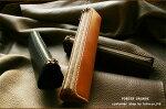グランジペンケース◆吉田カバン【代引&送料無料】◆GRUNGEポーター(PORTER)吉田かばん筆箱
