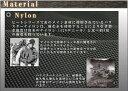 2/17(月)12:00までNITEIZEカラビナ&ノベルティのWプレゼント! 吉田カバン ポーター porter ヒート ウエストバッグ S 240mm HEAT ヒップバッグ ポーター l s m 703-07972 WS 2