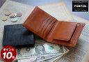 吉田カバン ポーター porter 財布 二つ折り財布 メトロ METRO ポーター 245-06062 WS