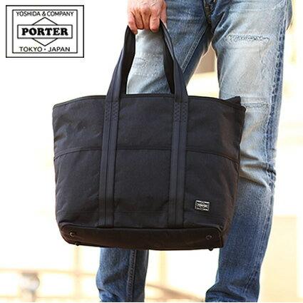 產品詳細資料,日本Yahoo代標|日本代購|日本批發-ibuy99|包包、服飾|包|男士包|手提袋|ポーター 吉田カバン porter トートバッグ ビジネスバッグ 横型 ハイブリッド HYBRID…