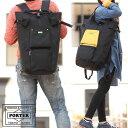 ポーター 吉田カバン porter ユニオン リュックサック XL トートバッグ ポーター UNION ポーター … m s l 782-08689 WS
