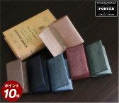 ポーター 吉田カバン porter 名刺入れ ウォール WALL ポーター カードケース 本革 P16Sep15 015-03419