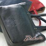 Dakotaジェントリーダコタバッグトートバッグ1033510レディースビジネスバッグハンドバッグ