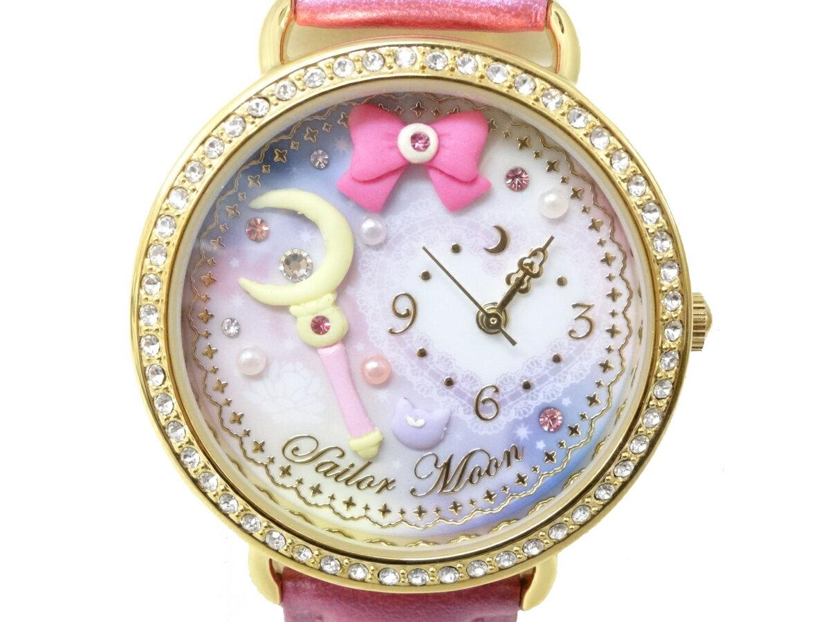 腕時計, レディース腕時計  1