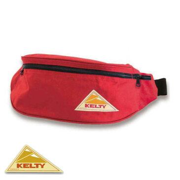 ケルティ 2591825-ビンテージ ミニファニー【KELTY】 ウエストバッグ ヒップバッグ ウエストポーチ ファニーパック ボディバッグ アウトドアバッグ