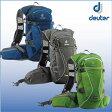 ドイター D42032-アドベンチャーライト9【DEUTER】 バックパック 登山 リュック リュックサック 登山ザック ポイント【RCP】