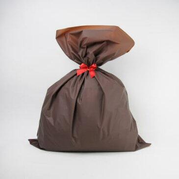 プレゼント包装 ラッピングL【GIFT】デイパック,トートバッグのギフトに最適なサイズ,メンズ,レディース【楽ギフ_包装】