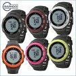 バリゴ BA-ES7 フィールドウォッチ【BARIGO】腕時計 高度計 コンパス 登山用品 アウトドア用品 サバイバル用品【RCP】