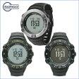 バリゴ BA-E7 フィールドウォッチ【BARIGO】腕時計 高度計 コンパス 登山用品 アウトドア用品 サバイバル用品【RCP】