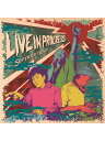 【CD】SUPERIOR SOUND LIVE AUDIO vol.1 -SUPERIOR SOUND-