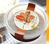 かつお節の風味いっぱいの【梅肉】まんま梅干70g