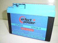 リチウムイオンバッテリー互換ユアサ