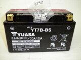 ����YUASA�楢��YT7B-BS�ߴ�YT7B-4FT7B-4GT7B-4����ź�¨���Ѳ�ǽ