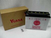 台湾YUASAユアサYB16AL-A2互換GM16A-3AV-MAXドカティ