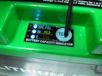 リチウムイオンバッテリー互換ユアサ51913BMWR1200RTK1200RS/GT、K1200LTなど