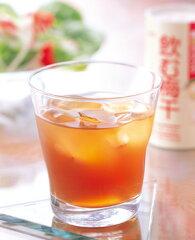 【紀州南高梅干 梅酢ドリンク 梅ジュース】1本で梅干し3個分のクエン酸!健康的な毎日を「飲...