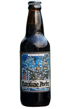 ≪工場直送≫黒船ポーター6本パックベアードビール