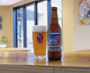 工場直送ベアードビール送料無料定番全12種12本飲み比べセット地ビールお歳暮ギフト