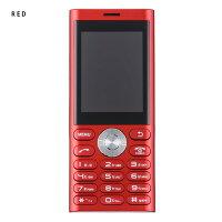 【13時までの注文で即日発送】unmodeアンモードun.modephone012.4型ガラケー本体標準SIMドコモソフトバンク3G対応SIMフリーガラケーSIMフリー携帯電話携帯シンプルdocomosoftbank