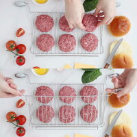 テングリル縦型グリルTENGRILLホームパーティーオーブンオーブンレンジオーブン料理グリル料理グリルプレートグリルBBQ肉料理中低温料理グリル焼肉野菜