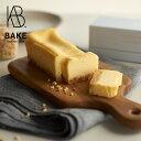 【公式】THE CHEESE TERRINE by BAKE CHEESE TART チーズテリーヌ