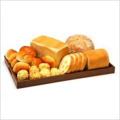 バラエティ豊かなセット冷凍パン詰め合わせ(3)