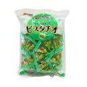 【お菓子】グリーンスナック ピスタチオ 250g(おやつやビールのおつまみに)千成堂