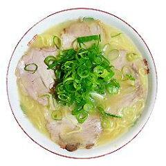 京都ラーメン天天有 鶏のコクと旨味が絶妙で、さっぱりと飽きのこない白濁スープ京都ラーメン ...