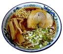 旭川ラーメン青葉お得な12食入(2食入X6箱)(ちぢれ細麺、醤油スープ)[超人気店ラーメン]