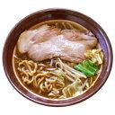 メチャ旨♪新潟ラーメン東横2食入り(ちぢれ極太麺・味噌スープ)