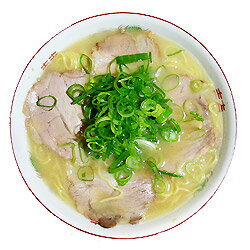 [名物・京都ラーメン天天有]【あす楽対応】京都ラーメン天天有2食入(とりの白濁スープ、ストレ...