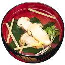 アマノフーズ 松茸のお吸いもの 10袋 【アマノフーズのフリーズドライ】