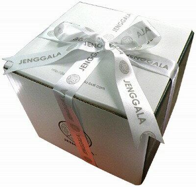 *ジェンガラJENGGALAカップ&ソーサー用ギフトBOX【バリ・アジアン雑貨バリパラダイス】