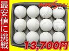 【マルエス】軟式野球ボールA号・B号・C号練習球(スリケン)5ダース(60球入り)MARUESU-SURIKEN-5