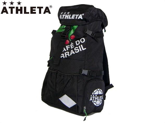 【アスレタ】 ジュニア バックパック リュック 大容量 Sサイズ 小中高生対応【ATHLETA2016SS】SP101S SP-101S