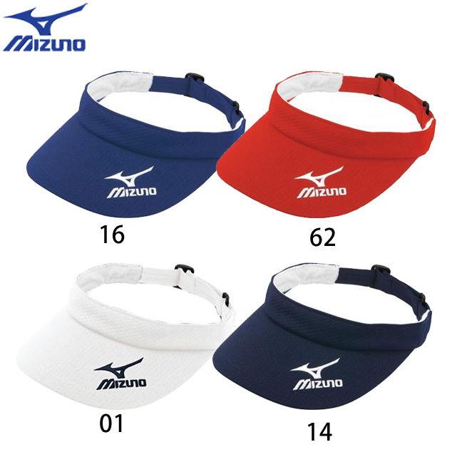 ウェア, 競技用野球帽  52BA410