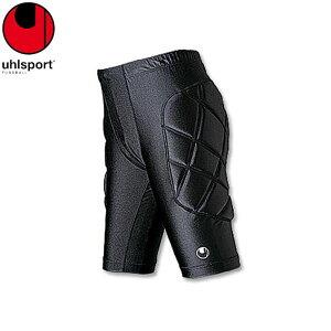 【ウールシュポルト】 GK ゴールキーパー インナースパッツ パンツ 【uhlsport】 U91701
