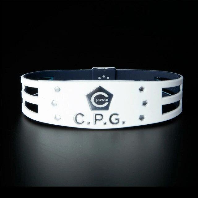 ウェア, その他  CPG bracelet New model Metal Edition Mens CPG-BRACELET-WS