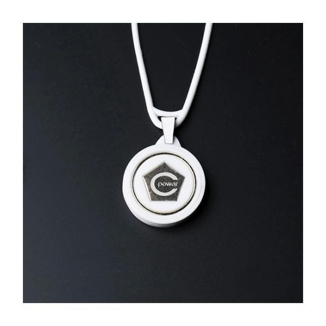 スポーツウェア・アクセサリー, その他  CPG necklace New model Metal Edition CPG-NECKLACE