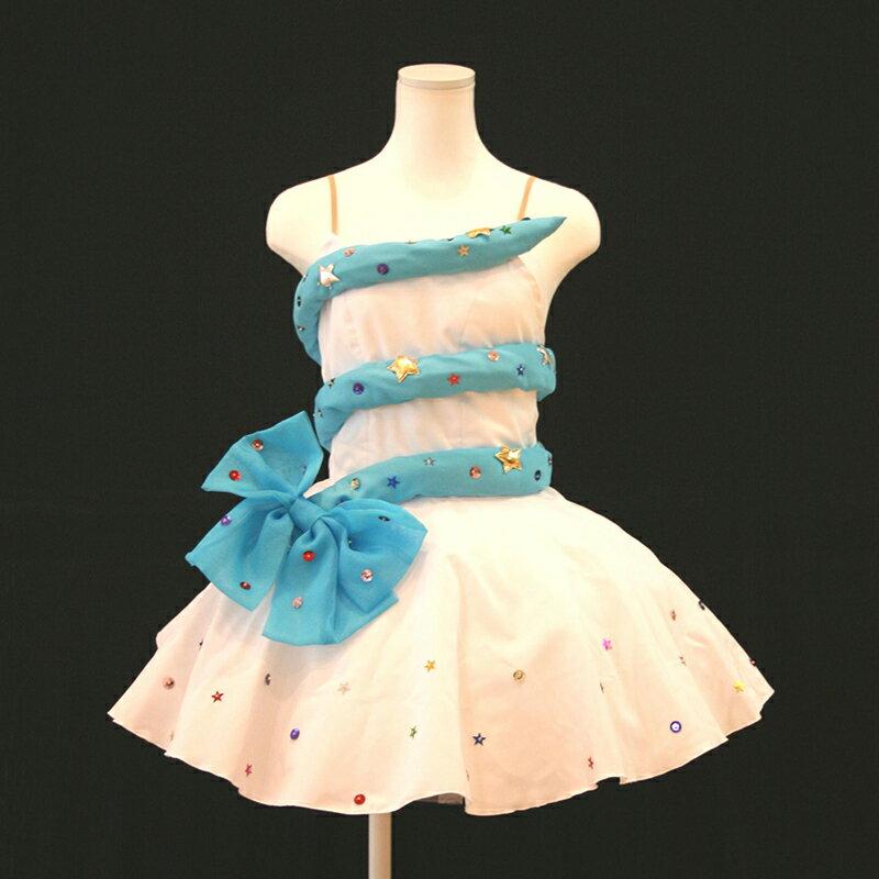 【レンタル】バレエ衣装 アイスクリーム,キャンディー,小品衣装