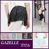 ��WearMoi�������⥢��GAZELLE����ͥХ쥨�ץ륪�󥹥����ȡ�