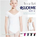 【Wear Moi ウェアモア】ROXANE ロクサーヌ ベロア ベル...