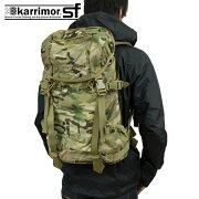 KarrimorSF/カリマーSF/リュック/バックパック/Sabre30/セイバー30/MultiCamo/迷彩/メイン/