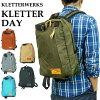 Kletterwerks(����å��������)/���å�/Kletter_Day(����å����ǥ�)/�ᥤ��