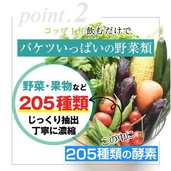 \本日終了/【50%OFF】スーパーフードスムージーダイエットスムージーグリーンスムージーバンビウォータースーパーフードスムージー酵素粉末酵素ダイエット健康野菜ジュース青汁ジュースドリンク置き換えサプリファスティング