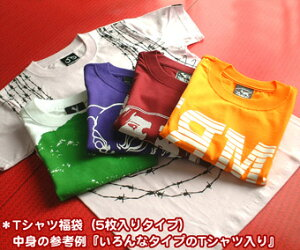 Tシャツ プリント レディース セックス カジュアル オリジナル