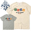 ★SALE★セール商品・返品交換不可★DOWN ON THE...