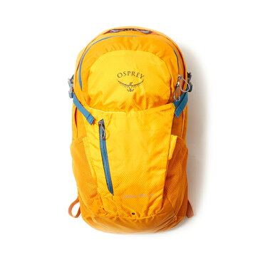 【正規取扱店】osprey オスプレー デイライトプラスデイハイク 小型 バックパック ザック リュックサック 登山 ハイキング アウトドア CAMP FES キャンプ フェス