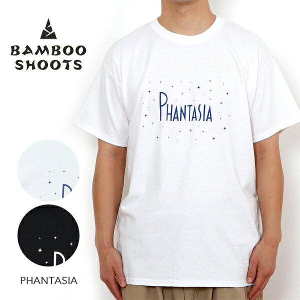 トップス, Tシャツ・カットソー 2021SSBAMBOO SHOOTS Ph PHANTASIA CAMP FES PHISH T TEE S M L XL MOUNTAIN RESEARCH