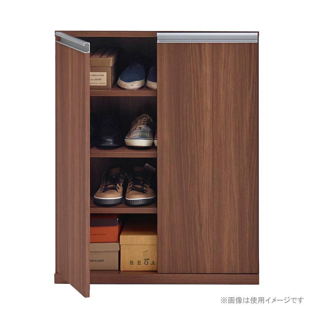 キッチン収納, 食器棚・キッチンボード HYBRID CABINET MYD-73T